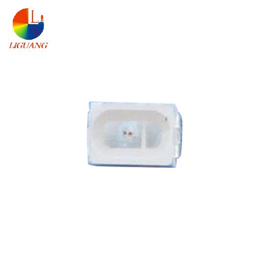 LG-3020-WD