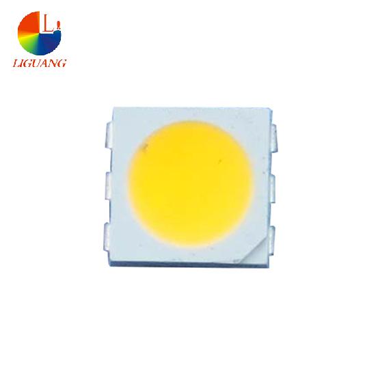LG-5050-YD