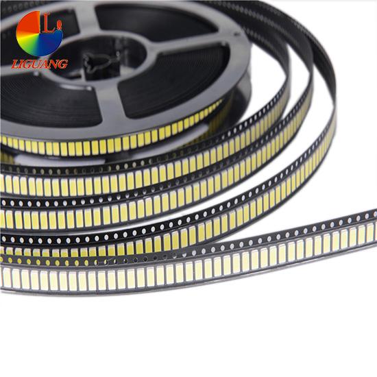 LED SMD lamp bead series luminous word