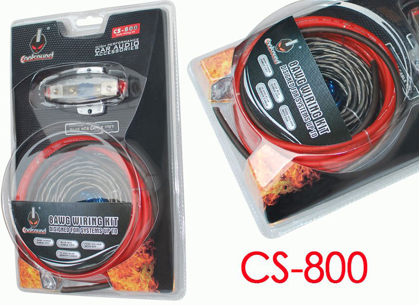 CS-800-套线