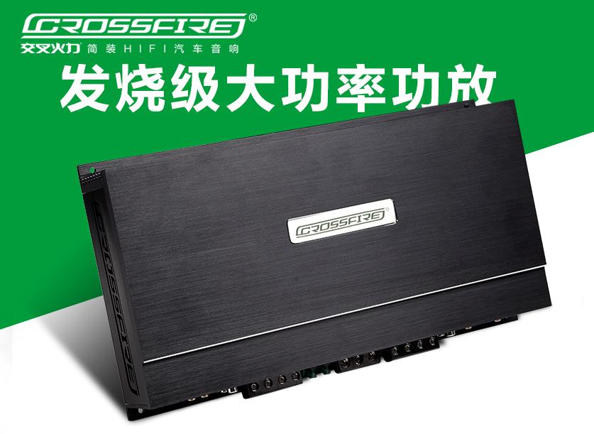CF-T150.4