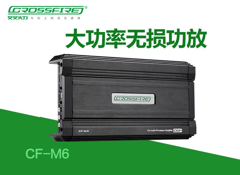 CF-M6