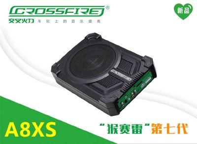 CF-A8XS