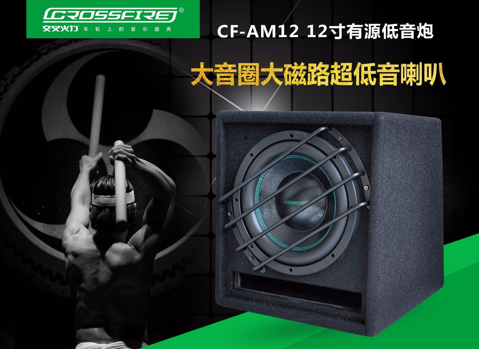 CF-AM12
