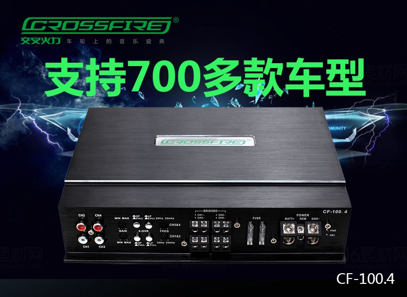 CF-100.4