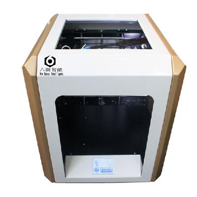 FDM桌面机