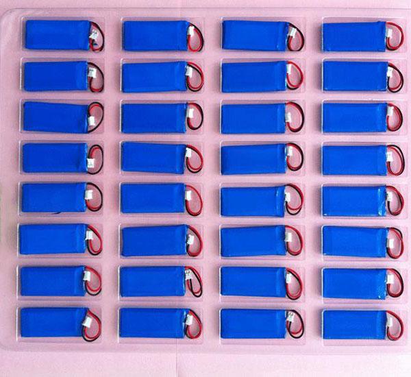 組合電池盤