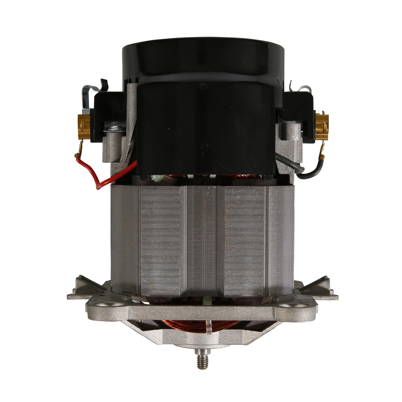ML9850