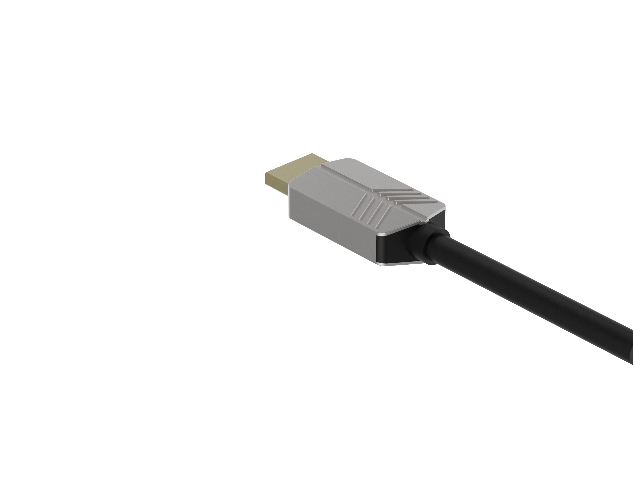 040162 8K HDMI Cable