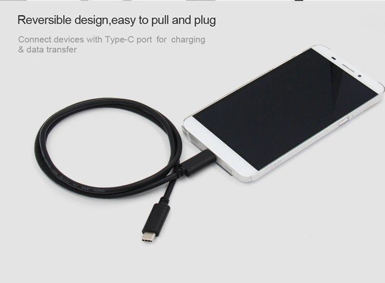 070313 USB C 3.1
