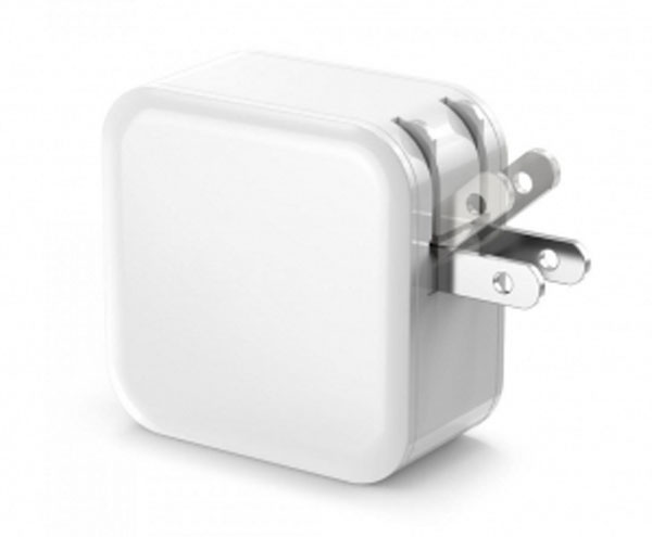 Type C Power Delivery for MACbook