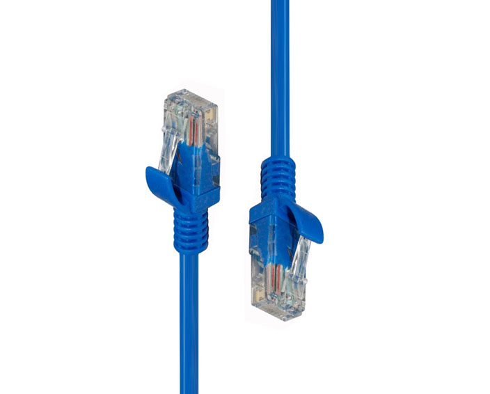 SFTP CAT5e Cable
