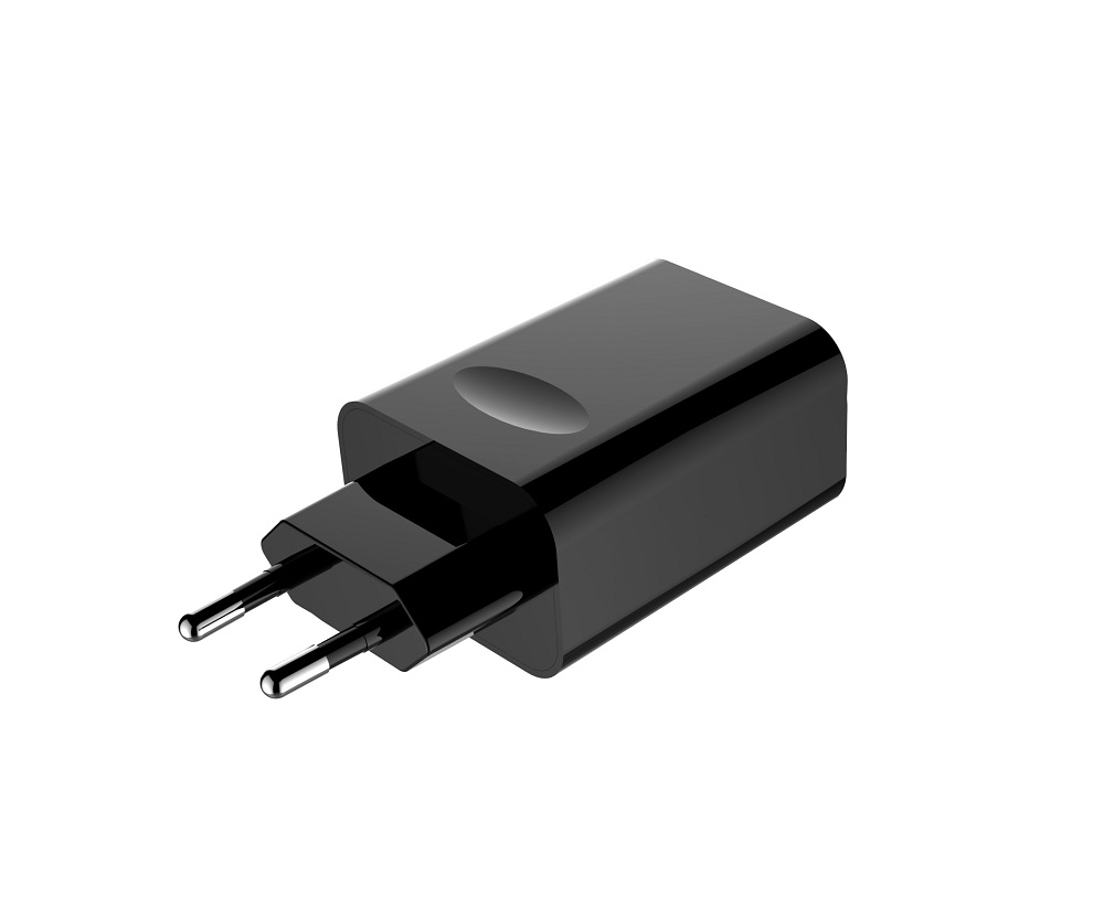 USB Quick Charger 3.0
