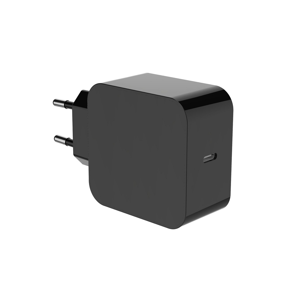 Type-C Power Delivery for iPhoneX/8/Plus 29W