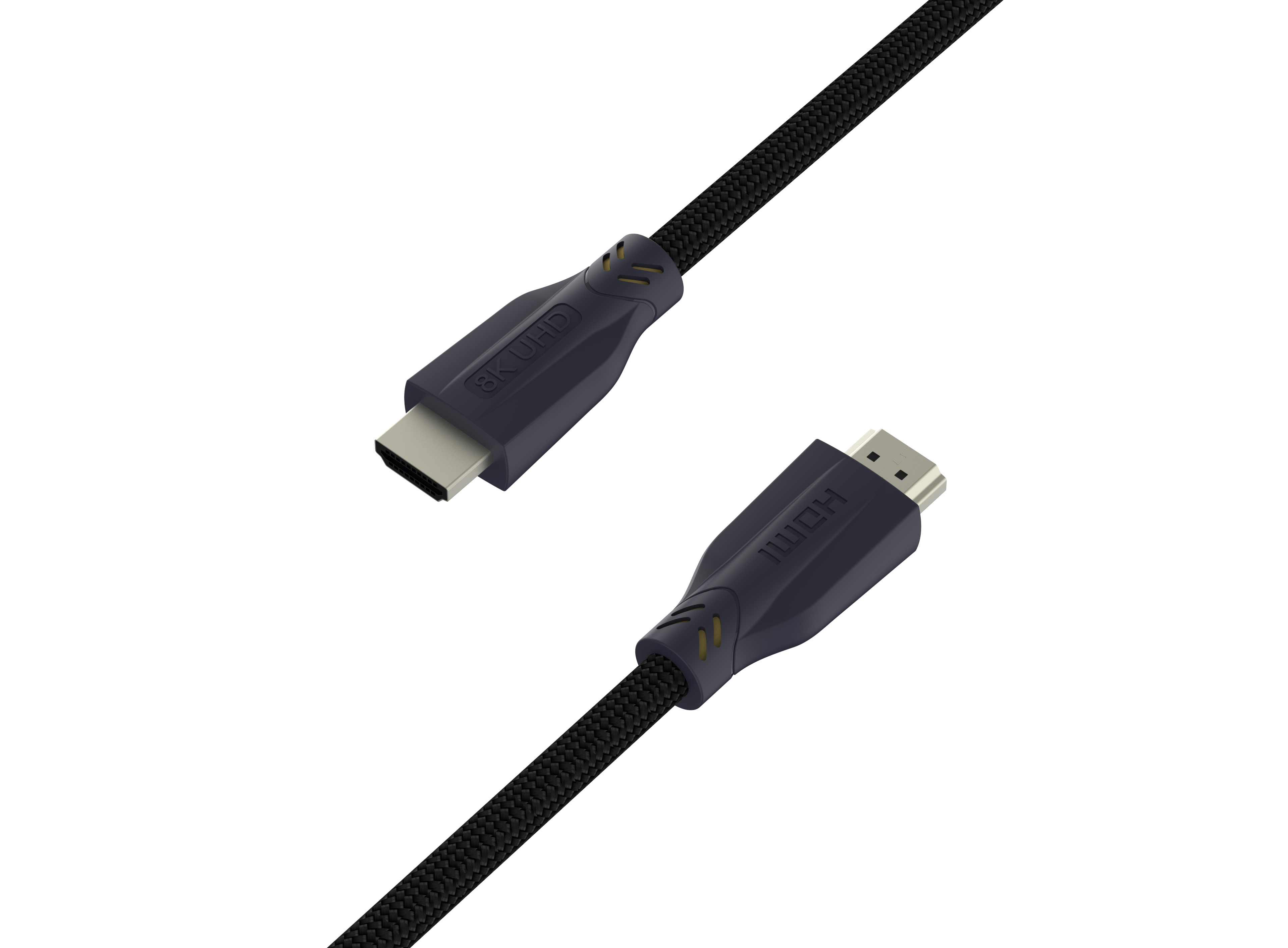 040160 8K HDMI Cable