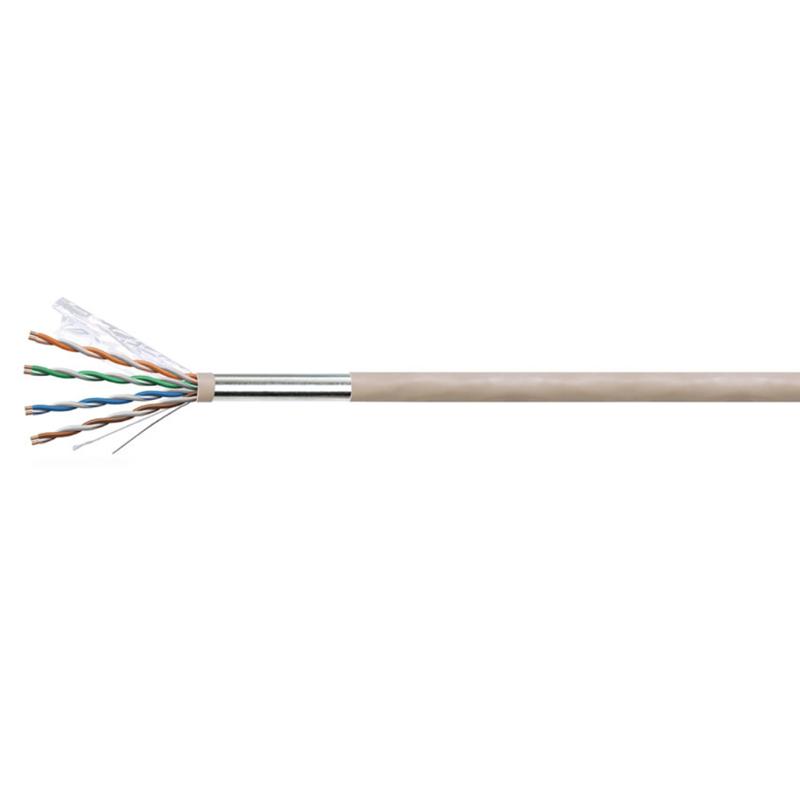 F-UTP Cat 5e Lan Cable