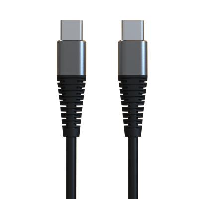 100W USB C 2.0 to USB C Cable