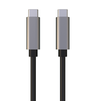 USB 3.1 Type C to Type C Gen 2 Cable