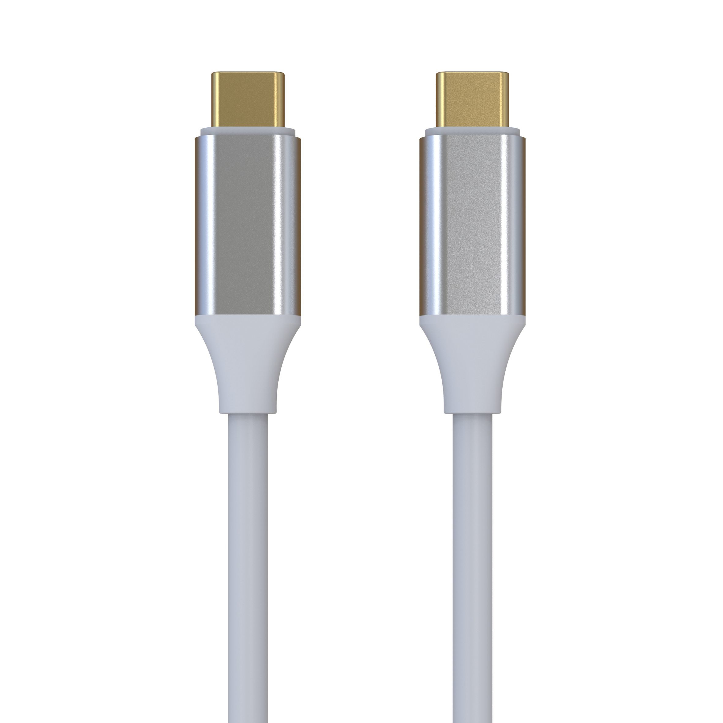 60W USB C PD Fast Charging Cable