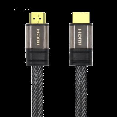 4K 60Hz HDMI Cable V2.0