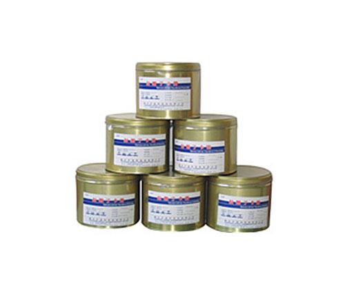 鹽酸丁卡因