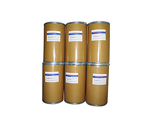 Aluminum Clofibrate