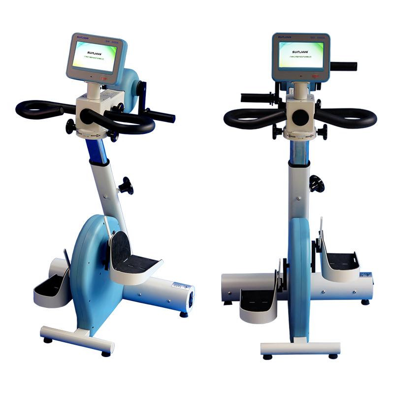 成人上下肢智能運動康復訓練系統