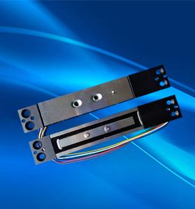 AX1200KG暗装剪力锁