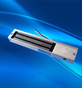 AX180KGC明装带延时磁力锁