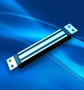 AX230KGA嵌入式磁力锁