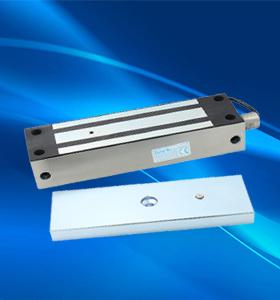 AX280KGS不锈钢防水磁力锁
