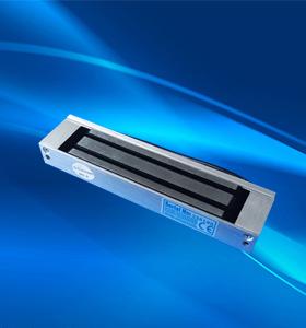 AX180KGB明装磁力锁