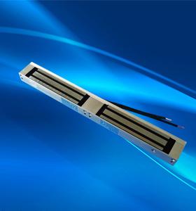 AX180KGE明装磁力锁(双开)