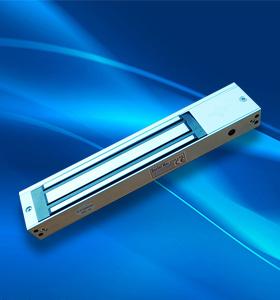 AX230KGD明装磁力锁