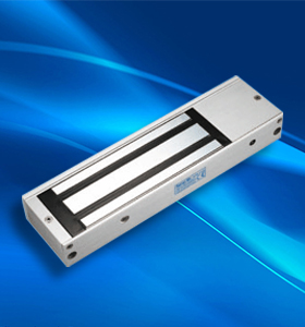 AX500KGD明装反馈磁力锁