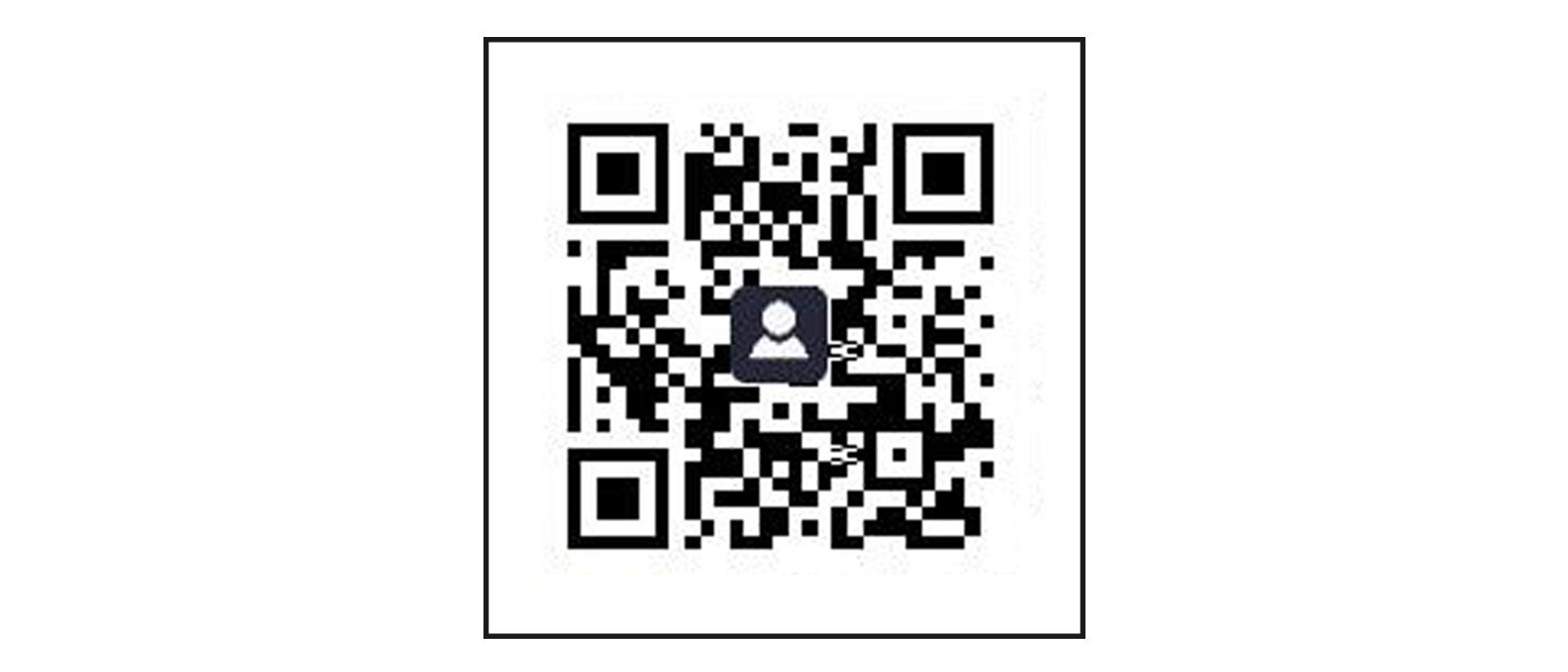1567662855549073782.jpg