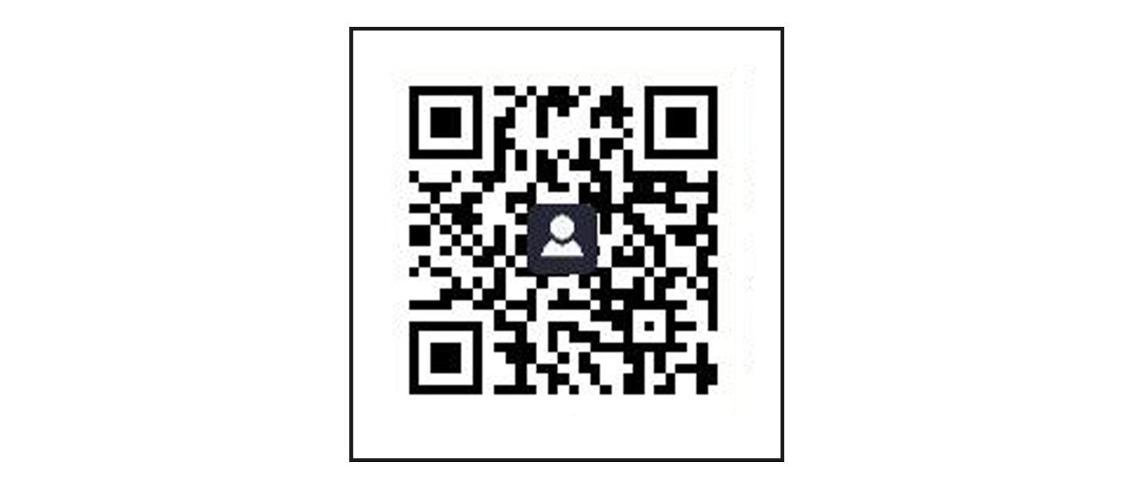 1567663015380077449.jpg