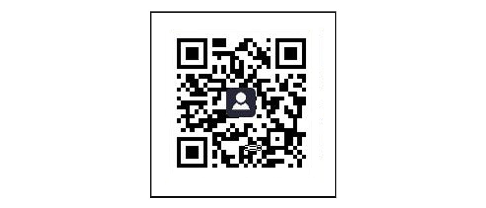 1567663122226011173.jpg