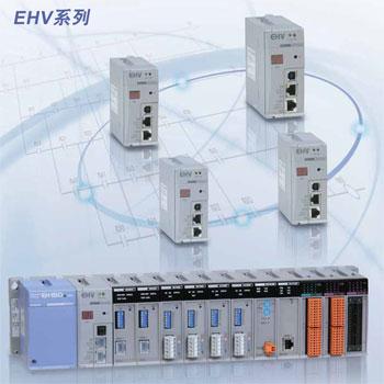 可编程控制器(PLC)-日立-PLC