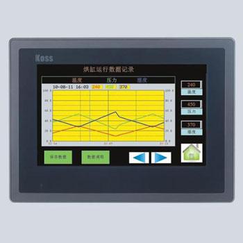 VM1057 (5.7英寸) KOSS触摸屏 VM系列