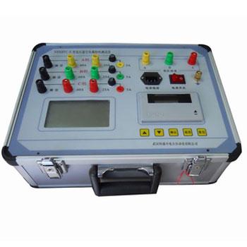 变压器损耗参数智能测试仪-电子测量仪器