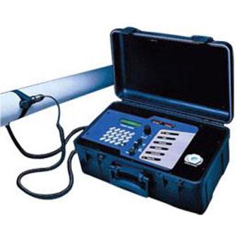 便携式多普勒超声波流量计-仪器仪表