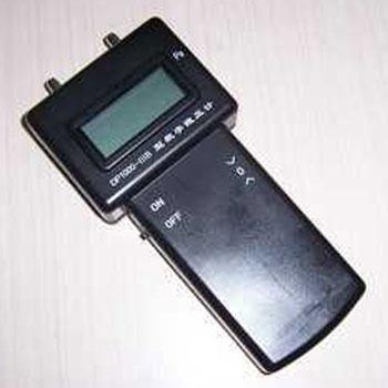 数字微压计-仪器仪表
