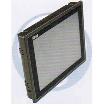 VM1080 (8.0英寸) KOSS 触摸屏 VM系列