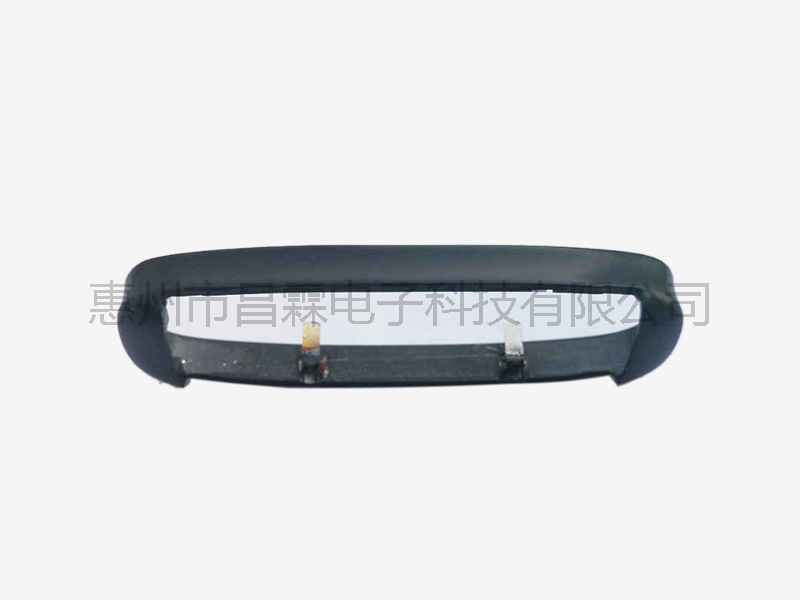 MIM-金屬制品  鋅合金壓鑄件 五金配件 東莞深圳 音響喇叭網