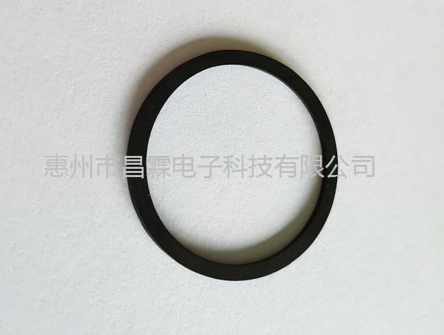 耳機硅膠 硅膠制品 遙控器硅膠 來圖定制硅膠制品  深圳東莞惠州硅膠廠家