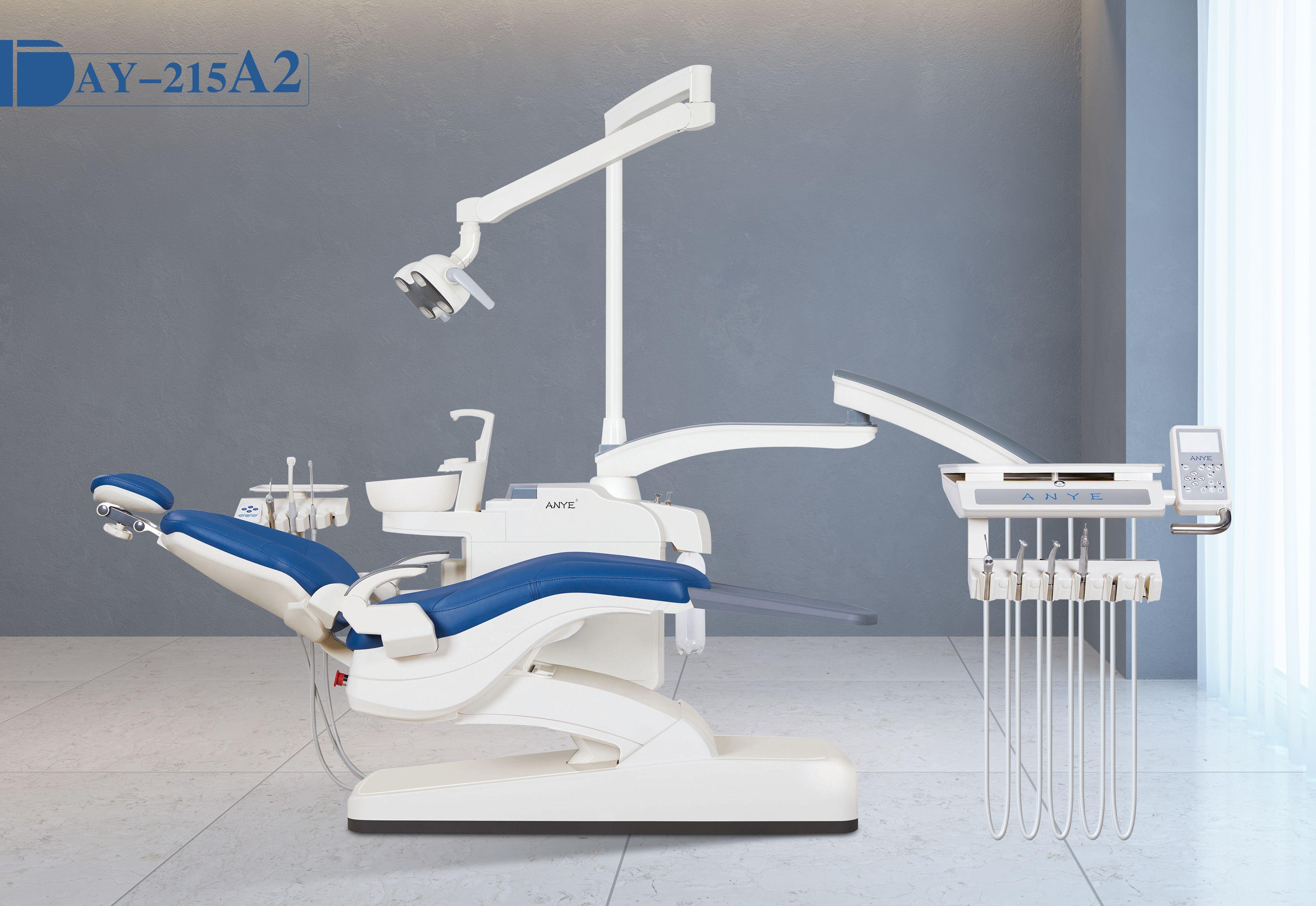 AY-215A2