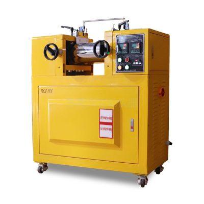 BL-6175-A 实验室开炼机(电热/仪表型)