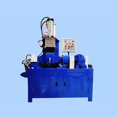 BL-6172-A-XSM-D 测试磁粉密炼机(实验型)