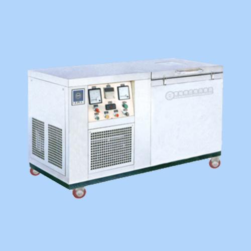 BL-6045 耐寒试验机